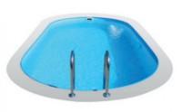 Комфорт - иконка «бассейн» в Армавире