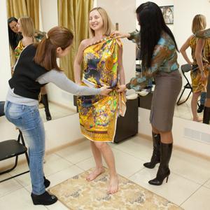Ателье по пошиву одежды Армавира