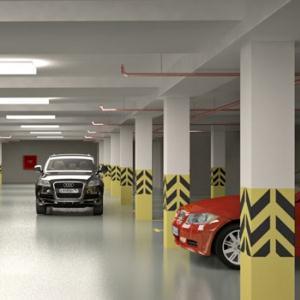 Автостоянки, паркинги Армавира