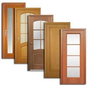Двери, дверные блоки Армавира