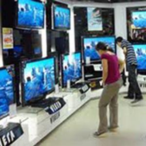 Магазины электроники Армавира