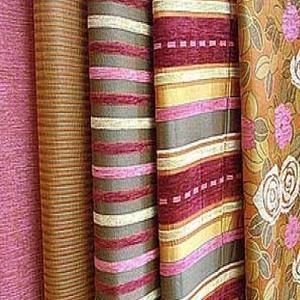 Магазины ткани Армавира