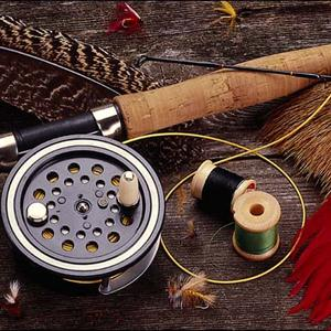Охотничьи и рыболовные магазины Армавира