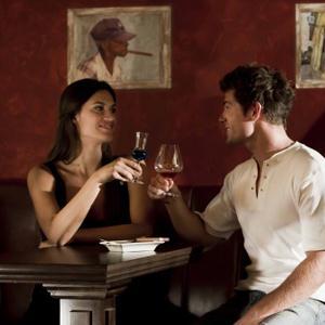 Рестораны, кафе, бары Армавира