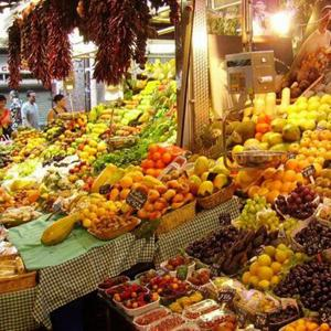 Рынки Армавира