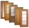 Двери, дверные блоки в Армавире