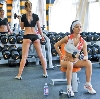 Фитнес-клубы в Армавире