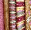 Магазины ткани в Армавире
