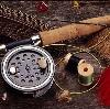 Охотничьи и рыболовные магазины в Армавире