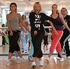 Школы танцев в Армавире