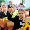 Школы в Армавире