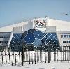 Спортивные комплексы в Армавире