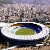 Стадионы в Армавире