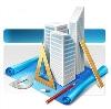 Строительные компании в Армавире