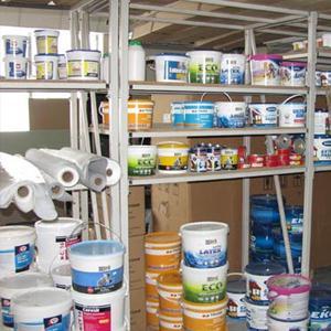 Строительные магазины Армавира