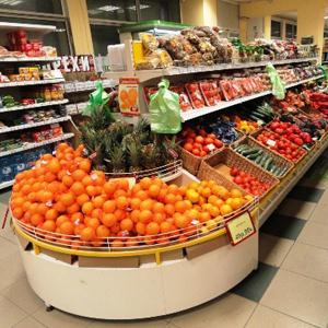 Супермаркеты Армавира
