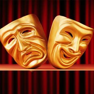 Театры Армавира