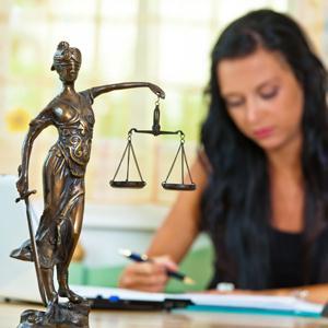 Юристы Армавира
