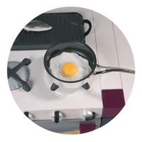 Тундыр - иконка «кухня» в Армавире