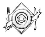 Ночной клуб Crystal - иконка «ресторан» в Армавире