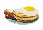 Prada lounge cafe - иконка «завтрак» в Армавире